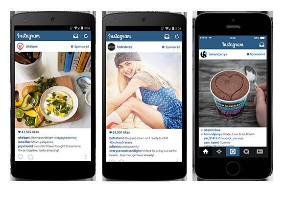 instagram-reklam
