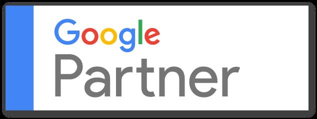 Google jelvény