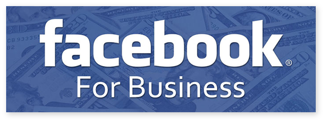 facebook business badge