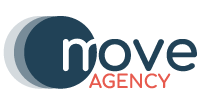 Move Agency – Online Marketing